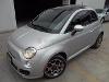 Foto Fiat 500 2012 89000