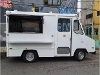 Foto Vanette food Truck 1997
