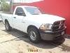 Foto Dodge Ram Pickup ST 3.7L 4x2 6vel AA