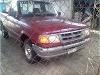 Foto Buenisima ranger 4 cilindros