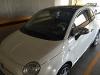 Foto Fiat 500 Vintage 2010 Aut Piel Qq