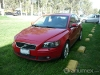 Foto Volvo S40 T5 Geartronic Inspiration Excelentes...