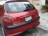Foto Peugeot 2005
