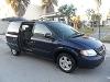 Foto Chrysler Caravan Minivan