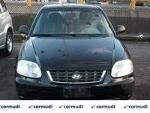 Foto 2006 Hyundai Verna en Venta