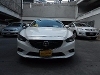 Foto Mazda 6 I GRAND TOURINGSedán 2014