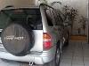 Foto Chevrolet Tracker SUV 2003 acepto cambio menor...