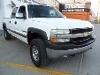 Foto Chevrolet Silverado pickup Silverado 2500...