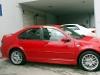 Foto Volkswagen Jetta GLI 1.8T 2010 en Monterrey,...