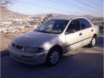 Foto Mazda protege 1995