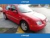 Foto 2005 Volkswagen Jetta en Venta
