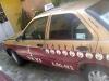 Foto Vendo taxi modelo Tsuru placas y auto