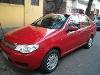 Foto Fiat Palio std con aire ac eléctrico mp3 05