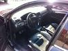 Foto Chevrolet astra 2.0L turbo fact. De aseguradora 06