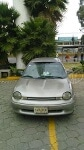 Foto Dodge Modelo Neon año 1996 en Iztapalapa 3.200.000