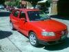 Foto Volkswagen Pointer 2007