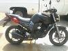 Foto Yamaha Fz16 2013