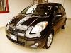 Foto Toyota Yaris Hatchback Premium Aut