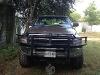 Foto Camioneta Dodge RAM 4x4 Equipo Rancho