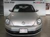 Foto Volkswagen Beetle Automático 2014 en Benito...