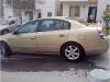 Foto Vendo carro altima 2003