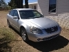 Foto Vendo Nissan Altima (2002)