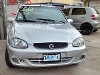 Foto Chevrolet Chevy Monza Automatico 2000