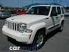 Foto 2010 Jeep Liberty en Venta