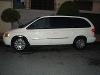 Foto Chrysler Town & Country Minivan 2005