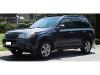 Foto Subaru Forester XS