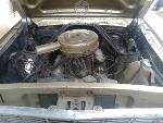Foto Ford 200 sedan