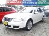 Foto Volkswagen Jetta GL TEAM 2013 en Cuautla,...