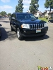 Foto Jeep Grand Cherokee SUV 2005