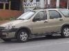 Foto Fiat Palio Adventure impecables condiciones