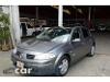 Foto Renault Megane 2005, Color Plata / Gris,...