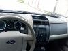 Foto Ford Escape SUV 2011