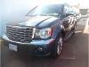 Foto Chrysler aspen 2007 azul limited 4x2 aut a
