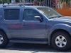 Foto Nissan Pathfinder Otra 2005