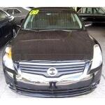 Foto Nissan 2 2008 120000 kilómetros en venta -...