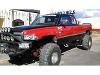 Foto Jeep ram 1500 slt lariame