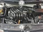 Foto Volkswagen jetta a4 trendline t/a todo pagado -03