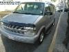 Foto Se vende Chevrolet Astro Van