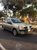 Foto Renault Clio exelente