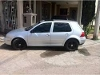 Foto Volkswagen Golf 2001