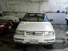 Foto Volkswagen Jetta Clasico 1999 en Coyoacán,...