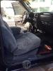 Foto S10 cabina y media clima bnfrio 4CILINDROS...