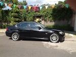 Foto BMW 325iA 2010
