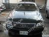 Foto Auto Audi A8 2000