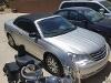 Foto 2009 sebring convertible excel cond, Tijuana,...