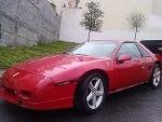 Foto Pontiac Fiero deportivo 1986, $24,000